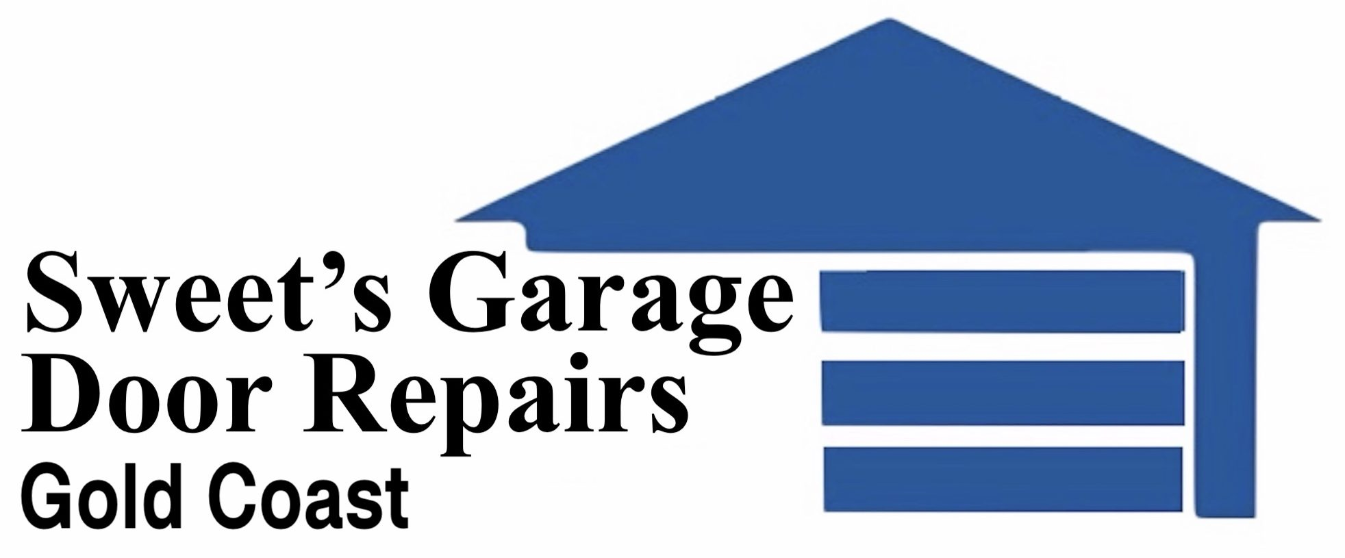 Sweet's Garage Door Repairs Gold Coast